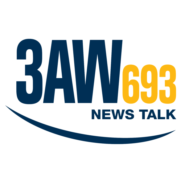 3AW Dry Eye Radio Advertisement